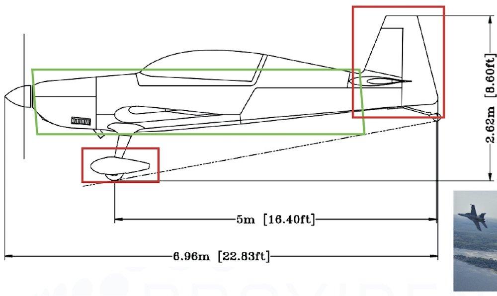Drawing model.jpg