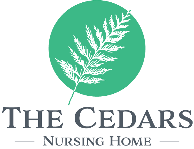 The Cedars Residential Nursing Home