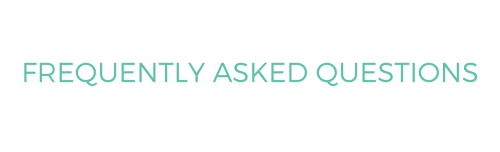 FREQUENTLY ASKED QUESTIONS (7).png