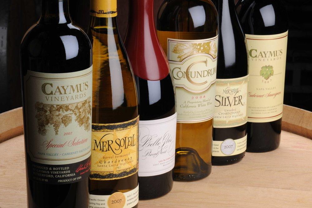 wagner wines low res-.jpg