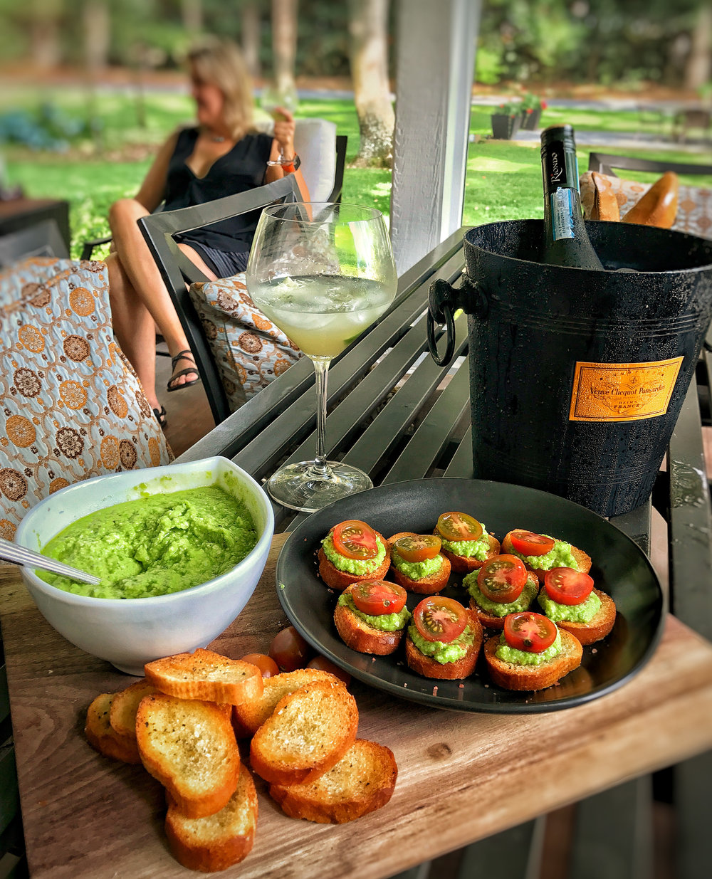 pea pesto cropped-.jpg