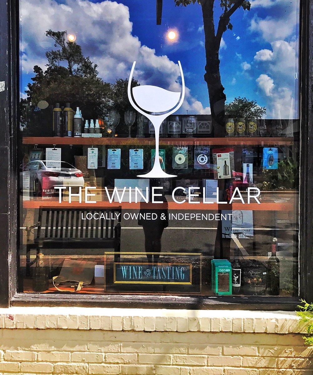 Wine Cellar window logo.jpg