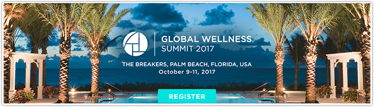 CONGRESO GLOBAL SOBRE EL BIENESTAR, FLORIDA, OCT 9-11, 2017