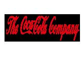 the-coca-cola-company-logo-1000pxl.png