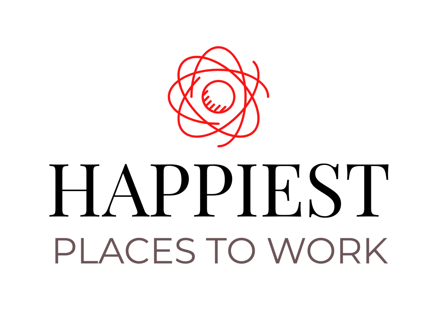 Happiest Places to Work