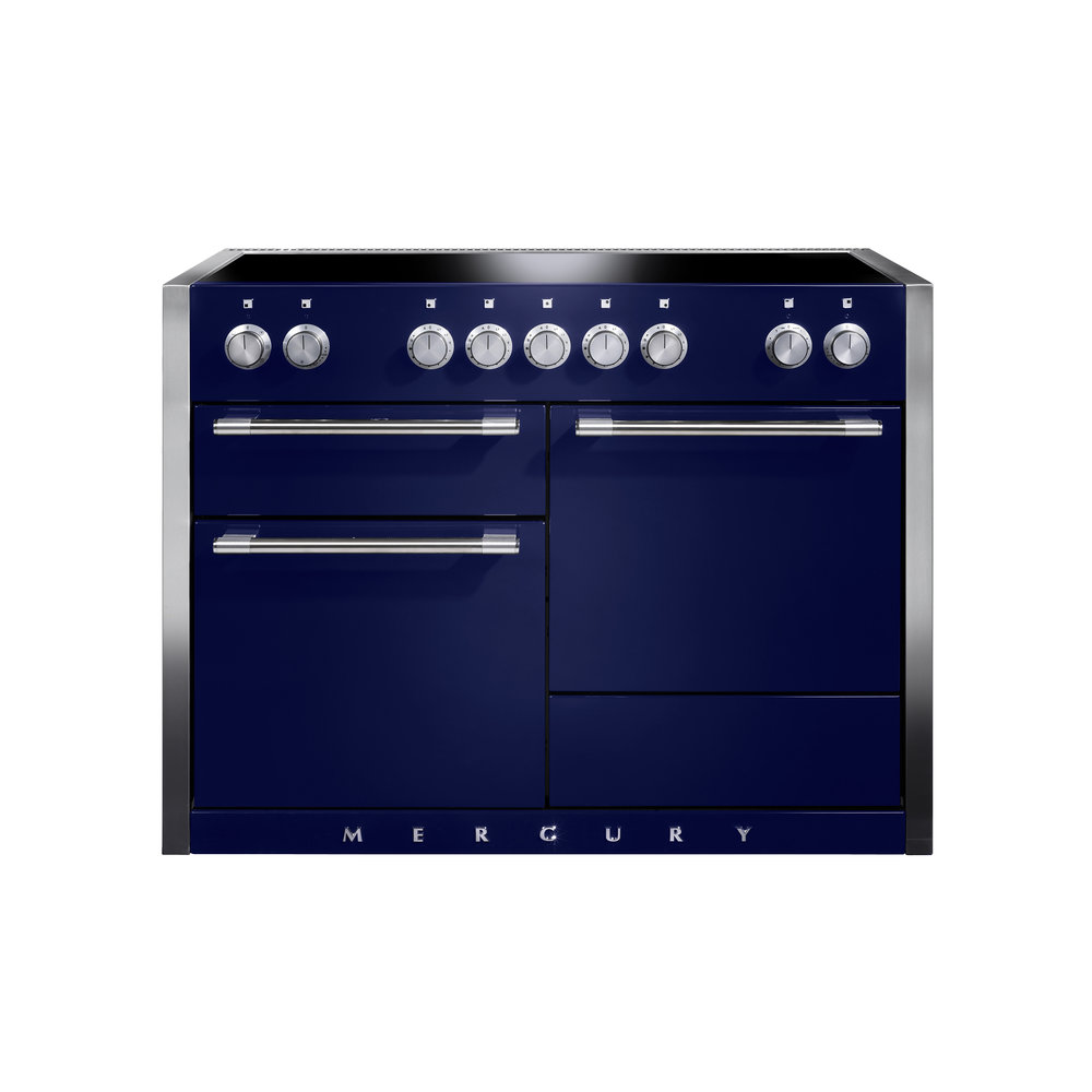 Mercury_1200_Induction_Cooker_Blueberry_cutout.jpg