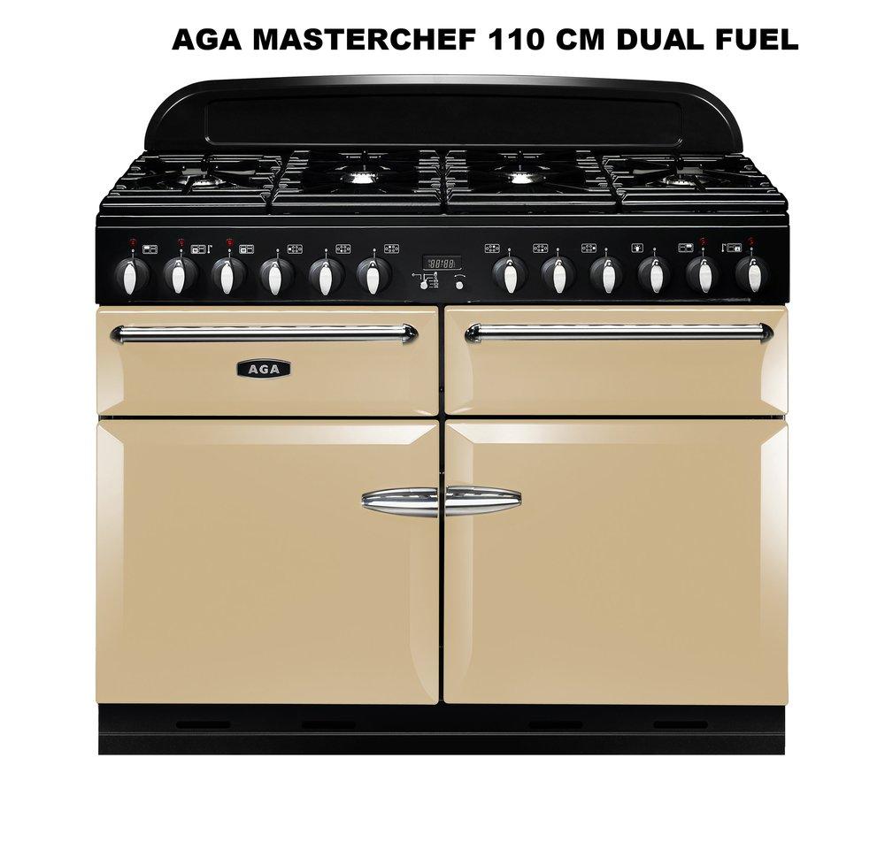 AGA_Masterchef 110_Gas_CREAM_Cutout_1.jpg