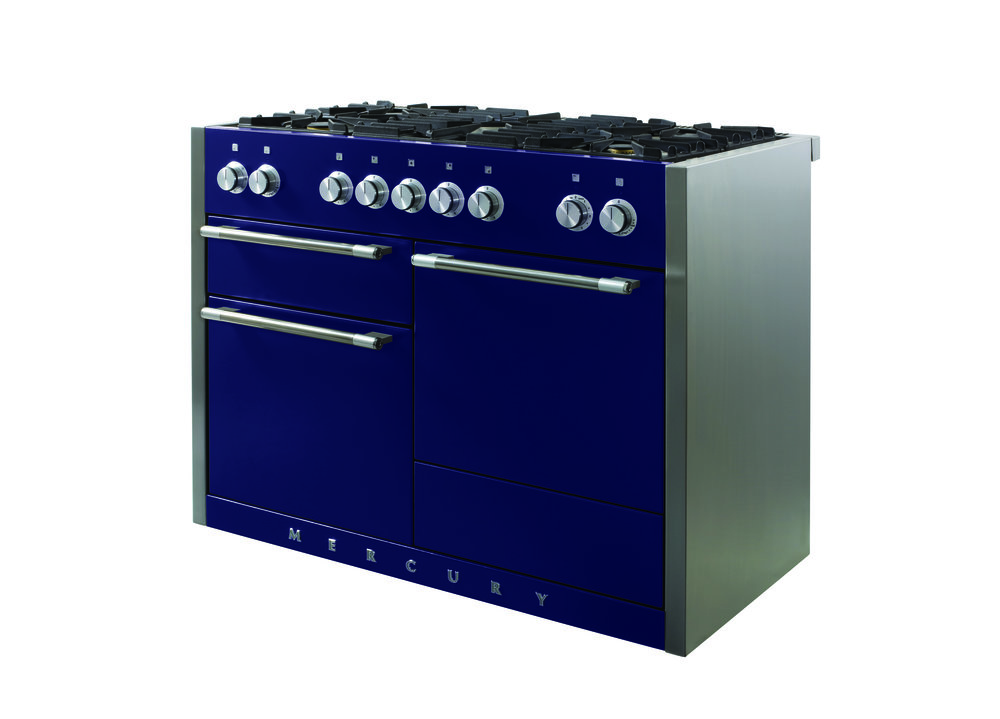 Mercury_1200_Induction_Cooker_Blueberry_Cutout_sideview (2).jpg