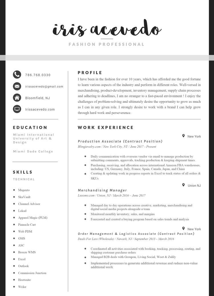 resume builder groupon dragon resume 54 off groupon resume