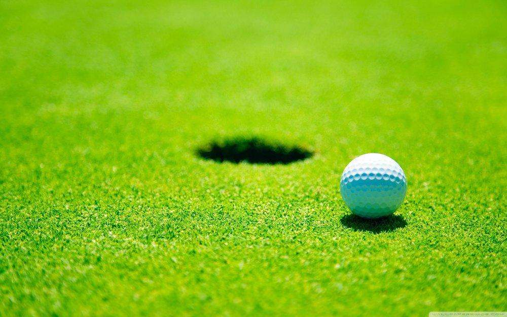 golf-wallpaper-2560x1600.jpg