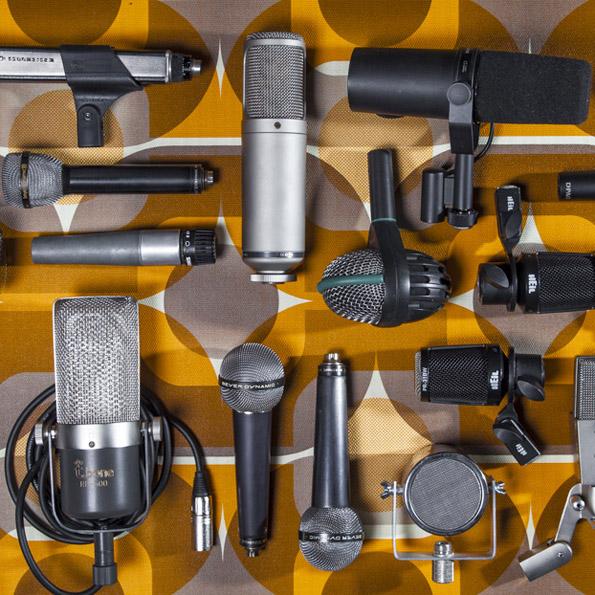 Studio Hemisfeer - mixen-opnames-productie.studiohemisfeer.be
