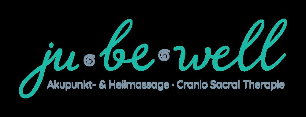 jubewell-logo-rgb-4color.png
