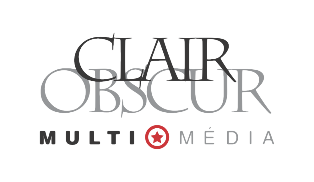logo-clair-obscur-multimediaPNG.png