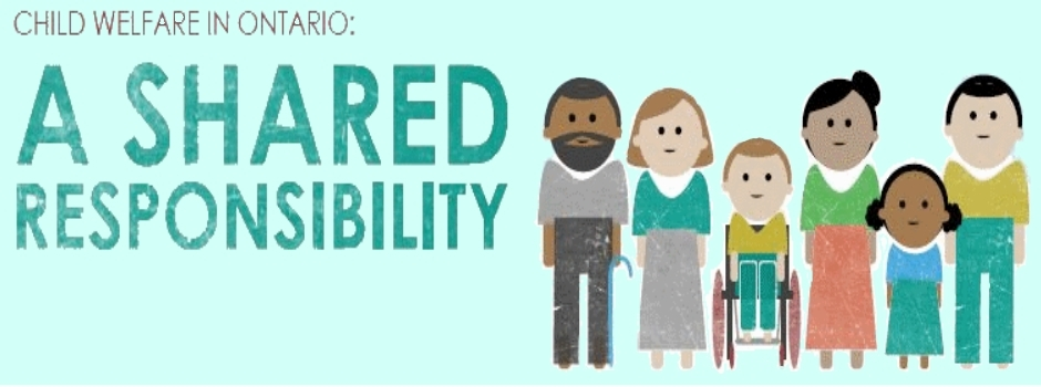 A Shared Responsibility banner.jpg