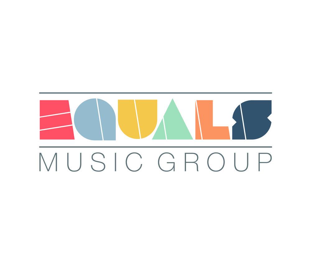 EMG-Logo.jpg