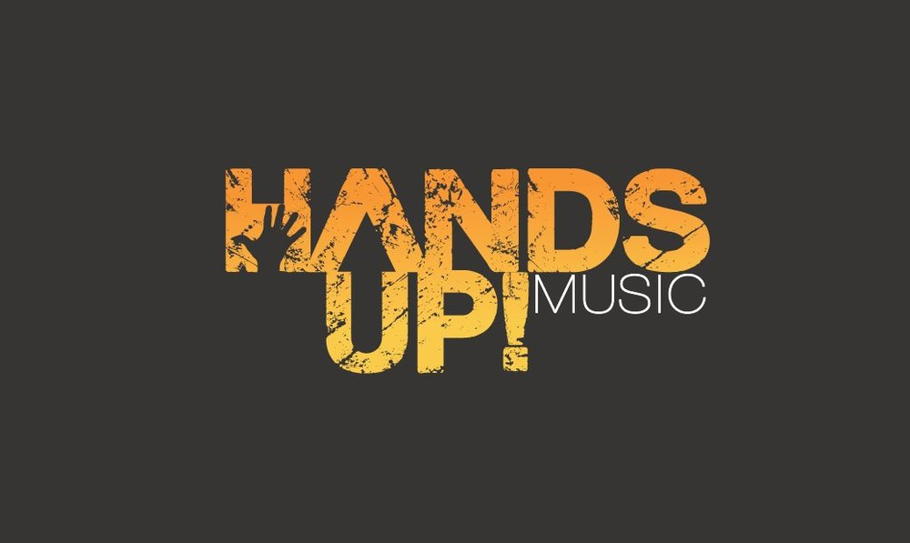 Hands Up! Music.jpg