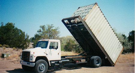 truck_2.jpg