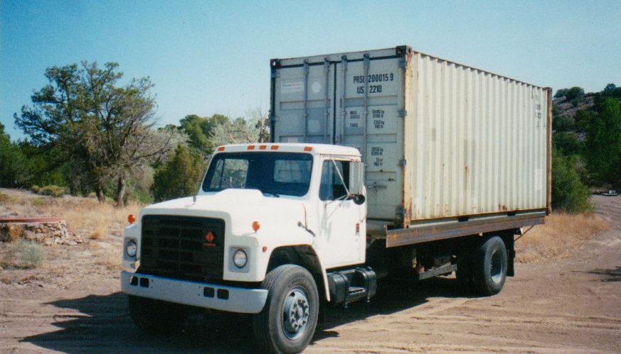 truck_1_raw.jpg