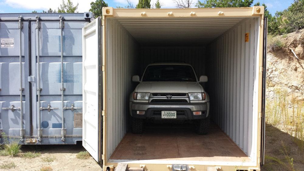 truck_3_raw.jpg