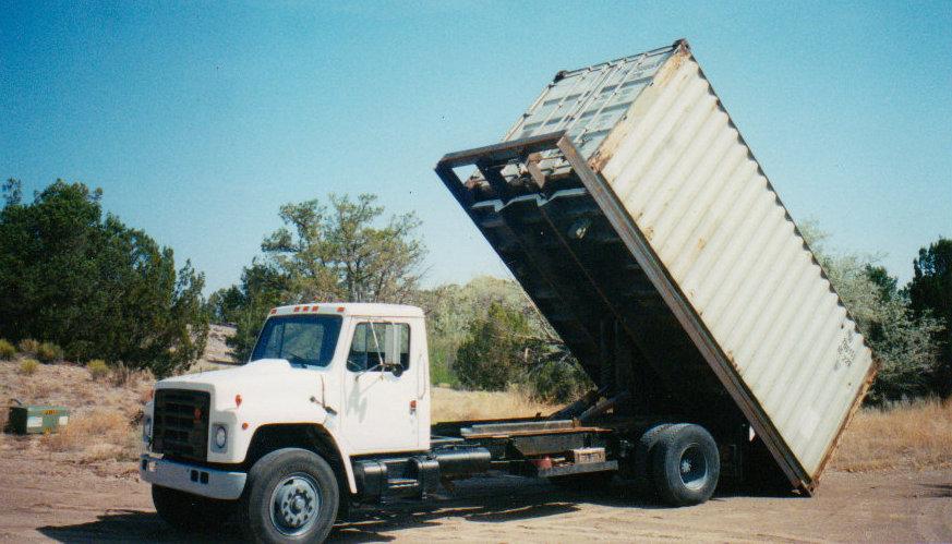 truck_2_raw.jpg