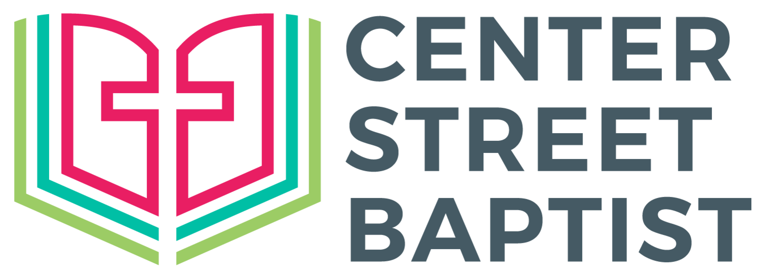 Center Street Baptist Church | Churches in Marshalltown IA