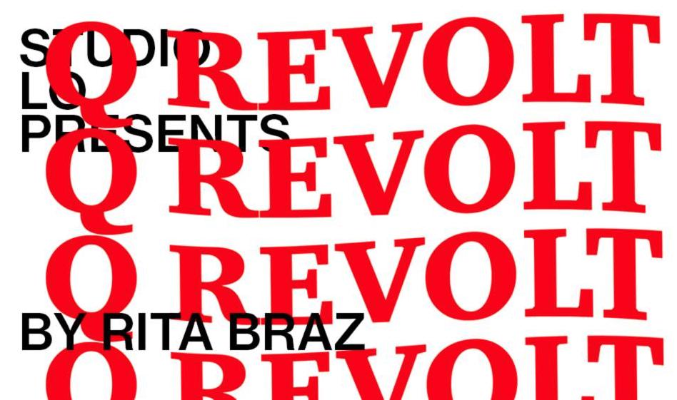 Q Revolt