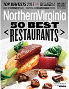 Northern_Virginia_Magazine_Nov2015.png
