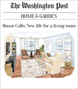 WashPost_2014_newlife.png