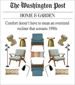 WashPost_Home_Garden_2015.png