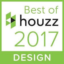Best_of_Houzz_2017_design.png