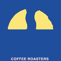 shenandoah_joe_logo.png