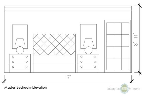 Floor Plans Arlington Home Interiors