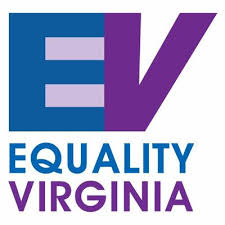 EMB_square_Logo (1).jpeg