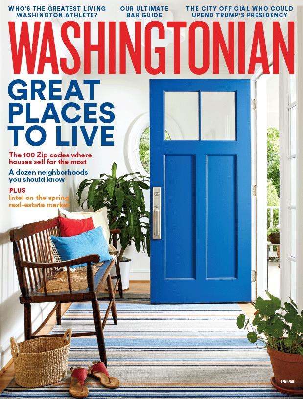 Washingtonian_Apr_cover.png