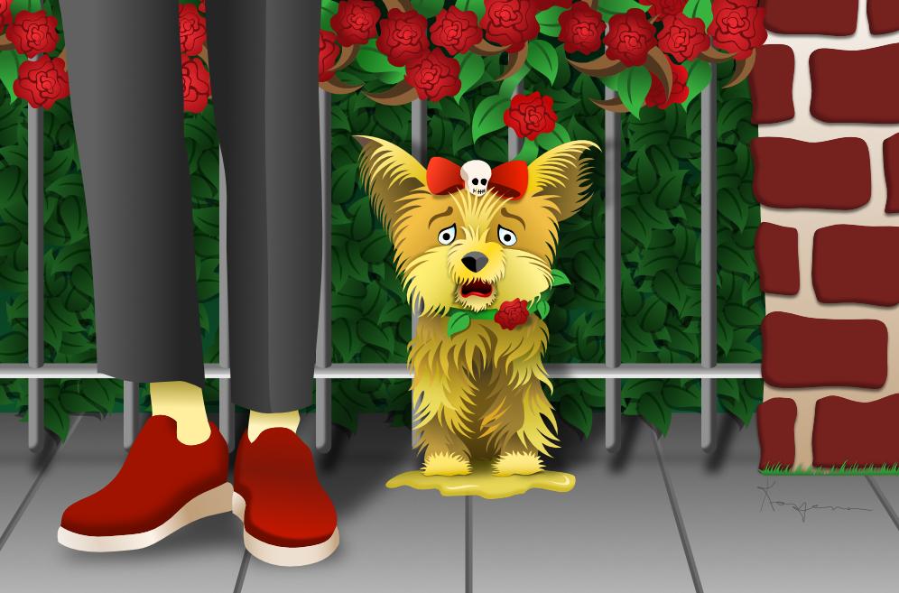Garden-vine-dog.jpg