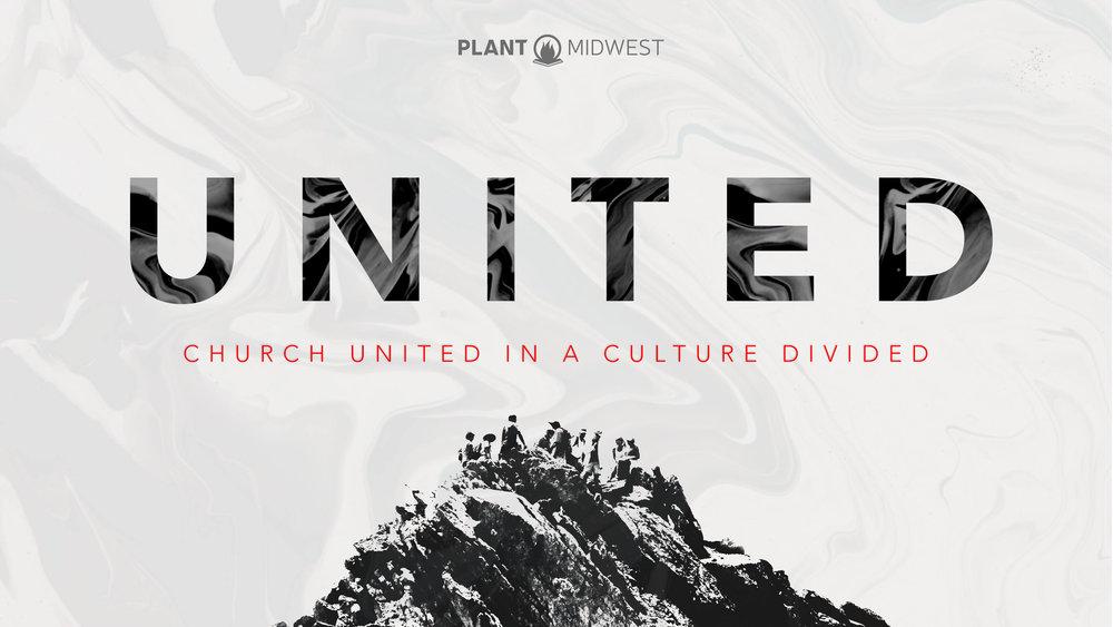 Church_United_Photoshop-File.jpg