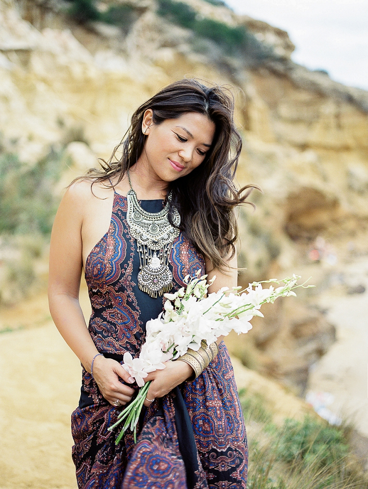 Australia-Weddingphotographer-Melbourne-portrait-session_Tanja Kibogo (12).JPG