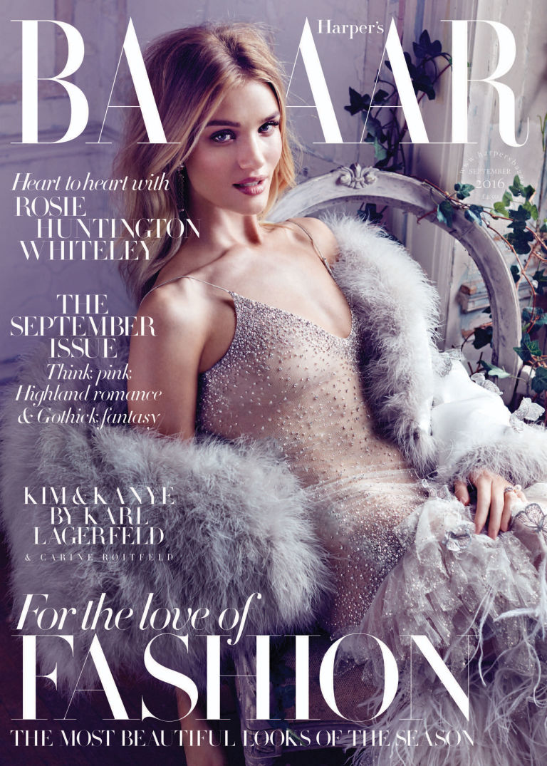 Harpers Bazaar-september-issue.jpg