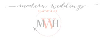 modern weddings Hawaii.jpg