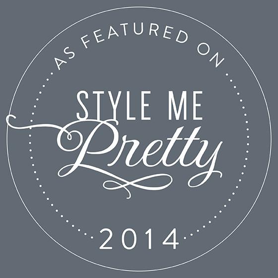 Style me pretty-black_2014.png