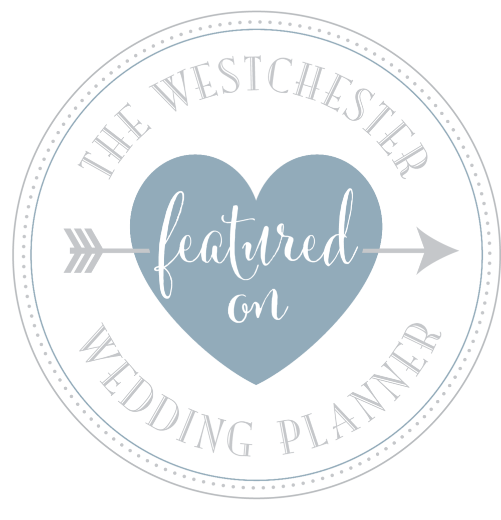 the_westchester_weddingplanner.jpg