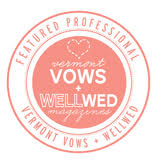 6_ vows and well wed_2.jpg