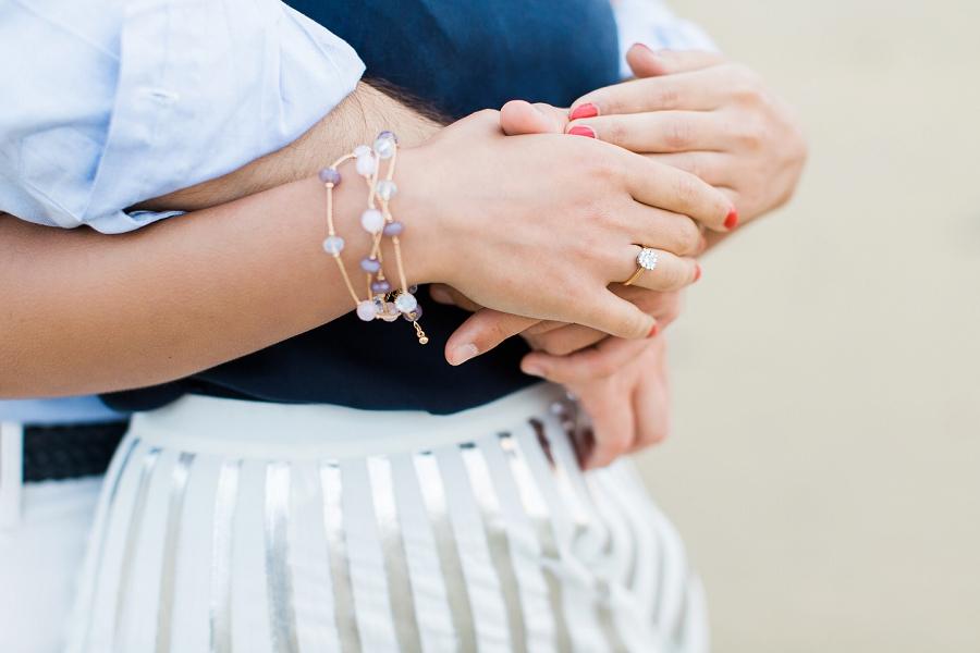 Fuerteventura-Beach-Engagement-Tanja Kibogo_ (6).JPG