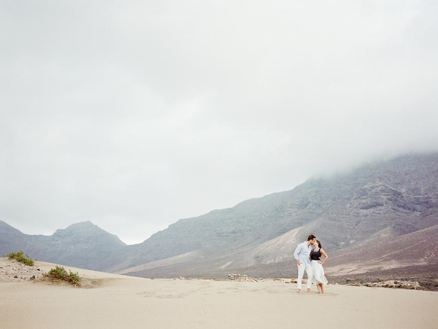 Fuerteventura-Beach-Engagement-Tanja Kibogo_ (9).JPG