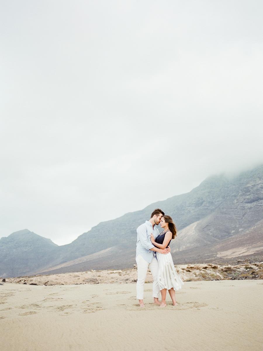 Fuerteventura-Beach-Engagement-Tanja Kibogo_ (8).JPG