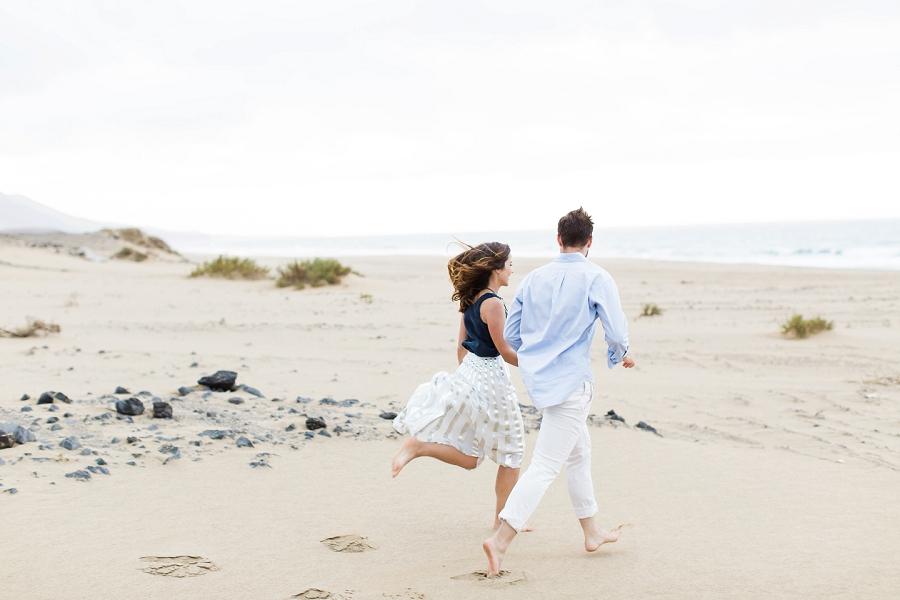 Fuerteventura-Beach-Engagement-Tanja Kibogo_ (10).JPG