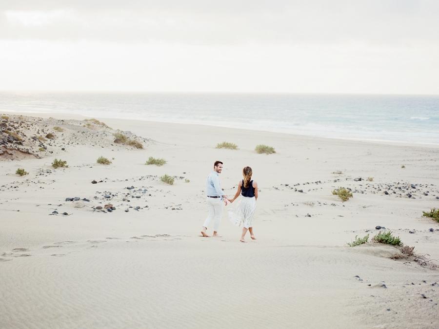 Fuerteventura-Beach-Engagement-Tanja Kibogo_ (13).JPG