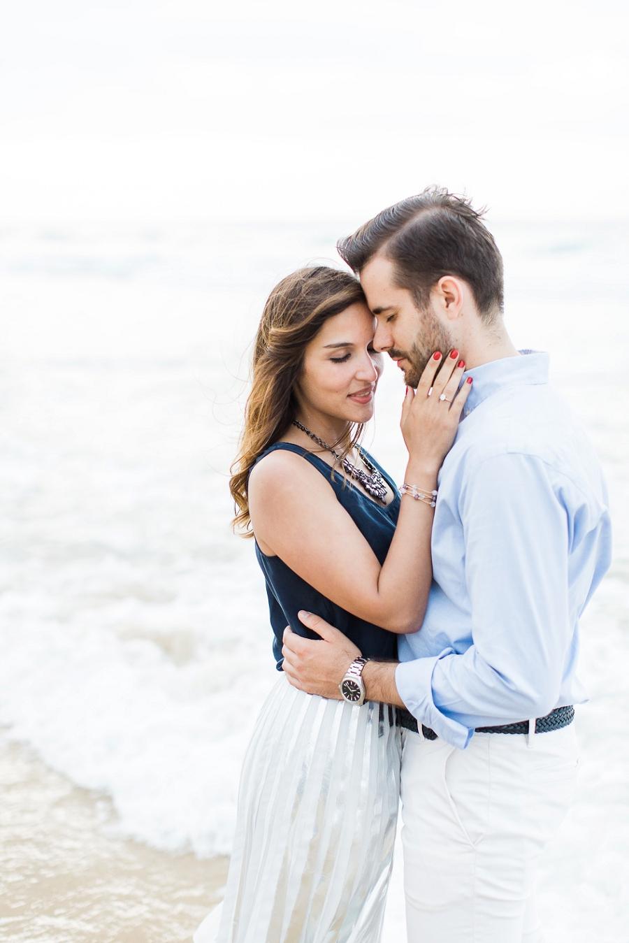 Fuerteventura-Beach-Engagement-Tanja Kibogo_ (17).JPG