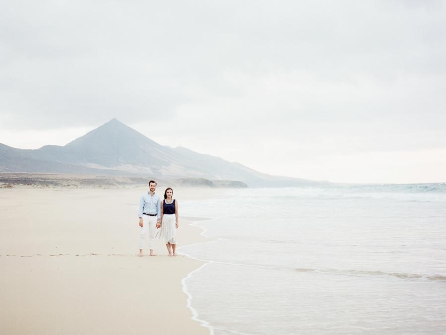 Fuerteventura-Beach-Engagement-Tanja Kibogo_ (18).JPG