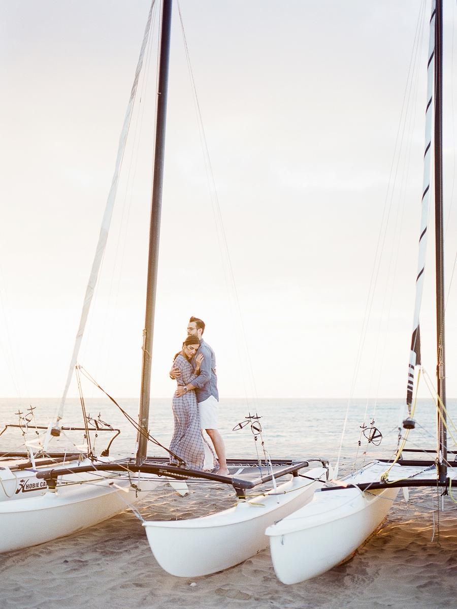 Fuerteventura-Beach-Engagement-Tanja Kibogo_ (21).JPG